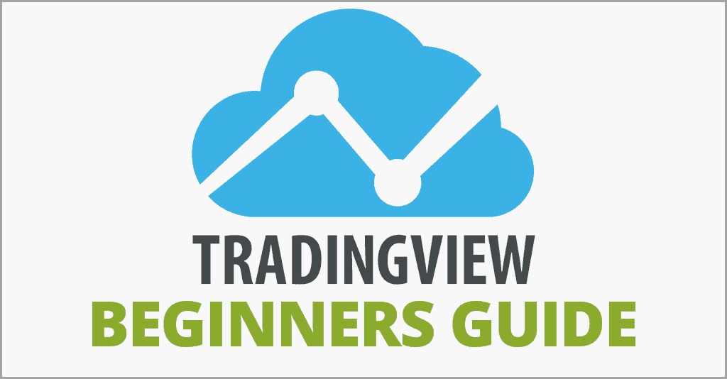 TradingView Beginner's Guide 2019 • Forex4noobs